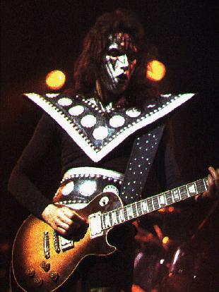 Ace 1975