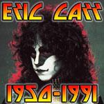 eric1950-1991.jpg
